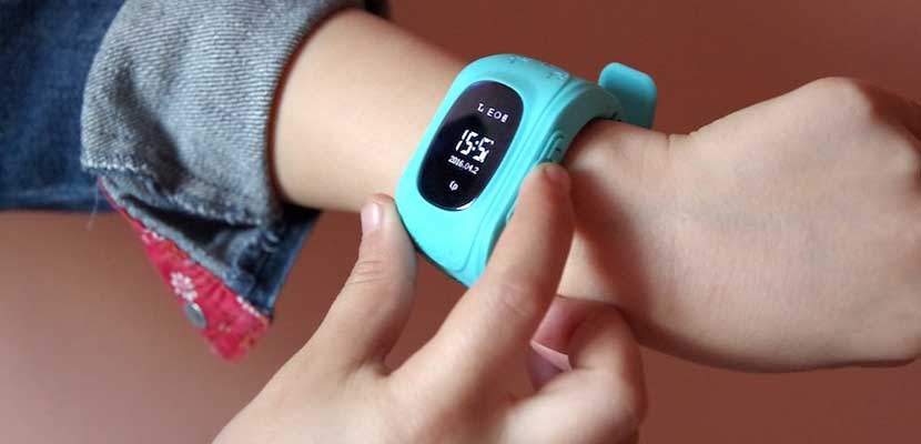 Rekomendasi Smartwatch Untuk Anak Sekolah Murah Berkualitas