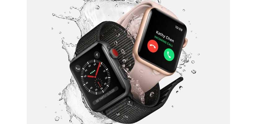 Rekomendasi Smartwatch Untuk Berenang Terbaik Dengan Harga Murah