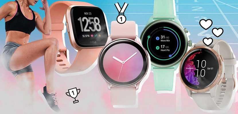Rekomendasi Smartwatch Untuk Olahraga Murah Terbaik
