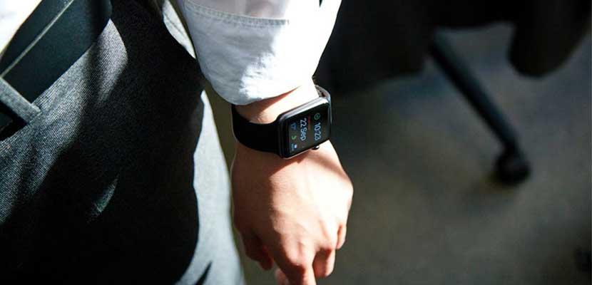 Rekomendasi Smartwatch Untuk Pria Dewasa Terbaik