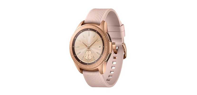 Samsung Galaxy Watch S4