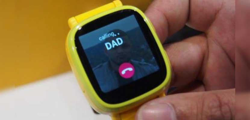 Tips Memilih Smartwatch Bagi Anak