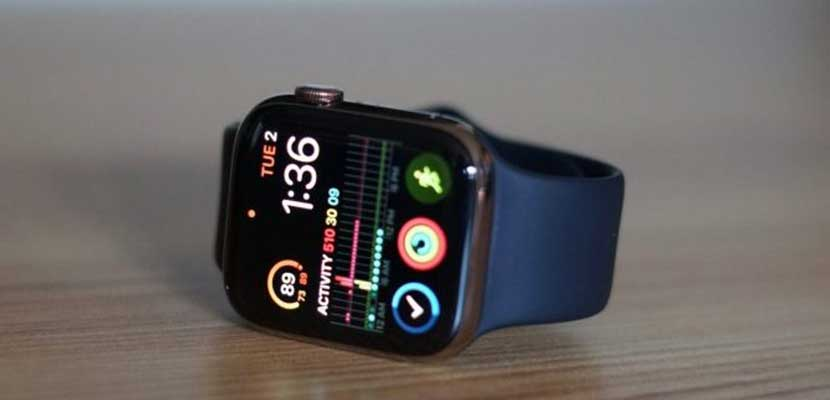 Tips Memilih Smartwatch Murah