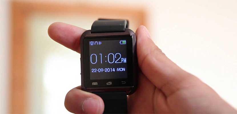Tips Memilih Smartwatch Untuk Pria
