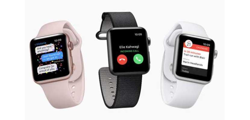 Tips Memilih Smartwatch Untuk Wanita