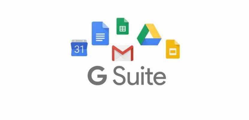 Batas Layanan Google Meet Premium