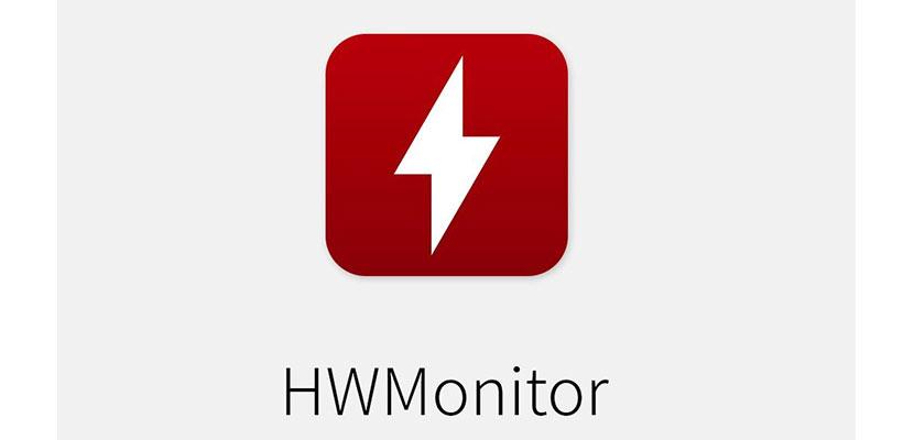 HW Monitor