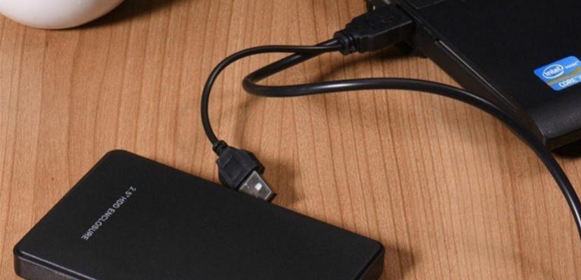 Masalah Pada Port USB