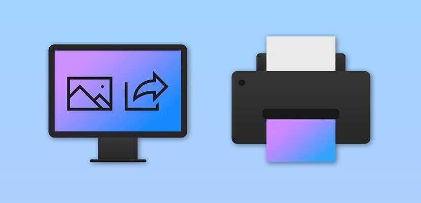 Rekomendasi Aplikasi Cetak Foto PC Terbaik Tanpa Biaya Langganan