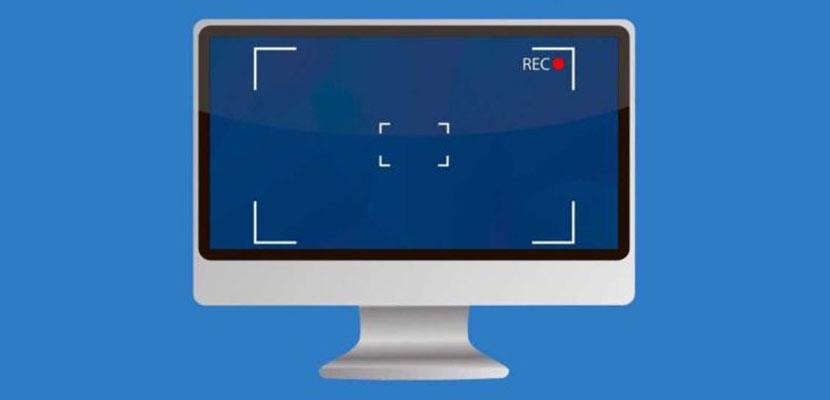 Rekomendasi Aplikasi Perekam Layar PC Tanpa Watermark Gratis Unlimited