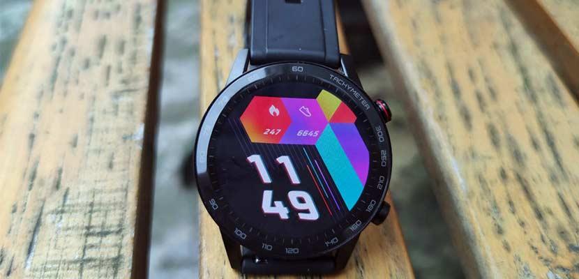 Rekomendasi Smartwatch Dibawah 500 Ribu Terbaik