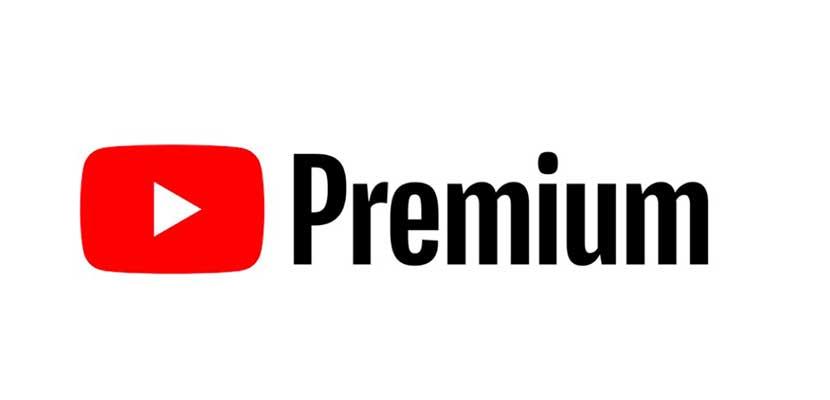 Apa Itu Youtube Premium