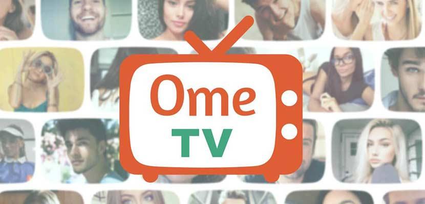 Apa Saja Keunggulan OME TV