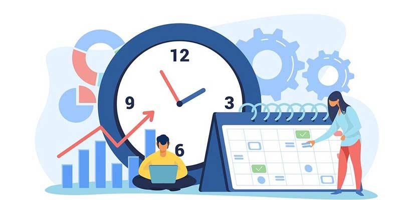 Apakah Customer Care Tunaiku Tersedia 24 Jam