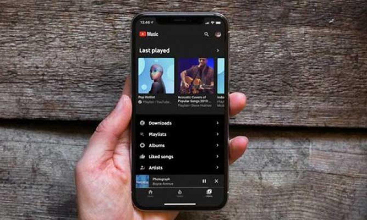 10 Cara Youtube Premium Gratis Tanpa Iklan Unlimited 2021
