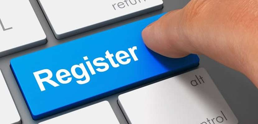 Biaya Daftar Layanan Mandiri Online