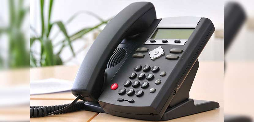 Call Center Indihome Surabaya Terbaru Disertai Informasi Biaya Layanan