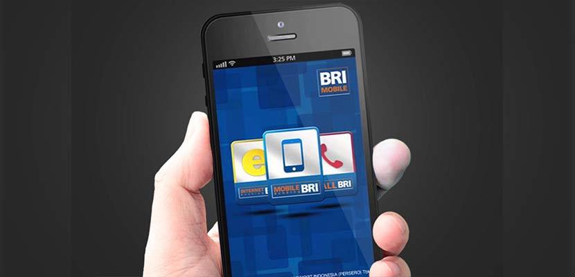 Cara Daftar BRI Mobile Terlengkap Beserta Syarat Ketentuan yang Berlaku
