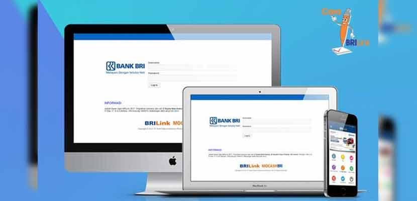 Cara Daftar BRILink Mobile Terlengkap Beserta Syarat Hingga Manfaat yang Ditawarkan