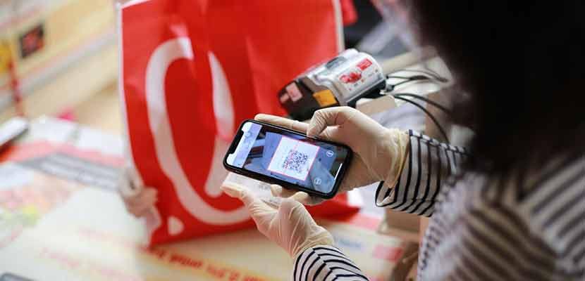 Manfaat Keuntungan Dari OCTO Mobile