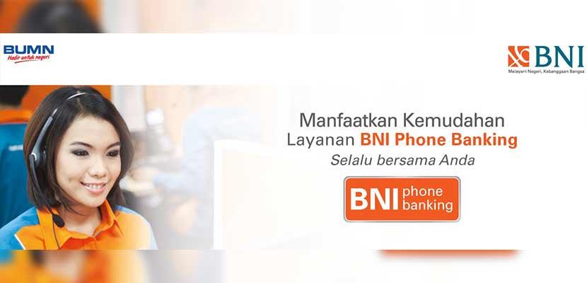 Manfaat Memiliki Akses mBanking BNI