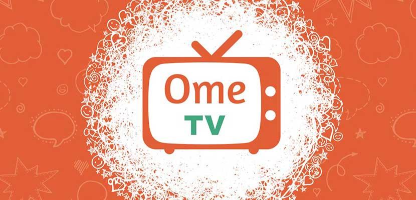 Mengenal Apa Itu OME TV Beserta Cara Daftar dan Fitur yang Tersedia