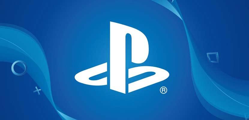 Peforma PS4 dan PS5