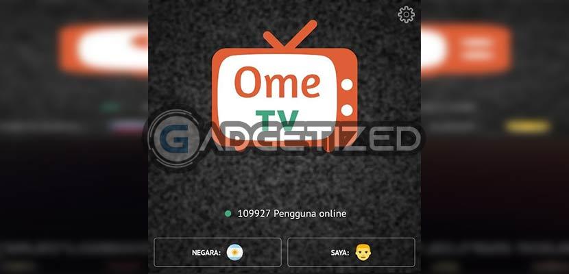15 cara main ome tv terlengkap 2021