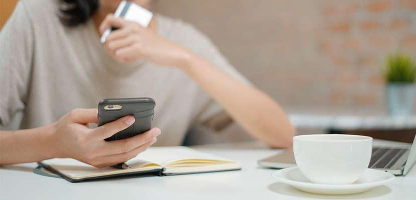 Syarat dan Cara Daftar Mandiri Online Terlengkap Lewat HP Android