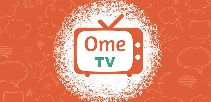 Syarat dan Ketentuan Main OME TV
