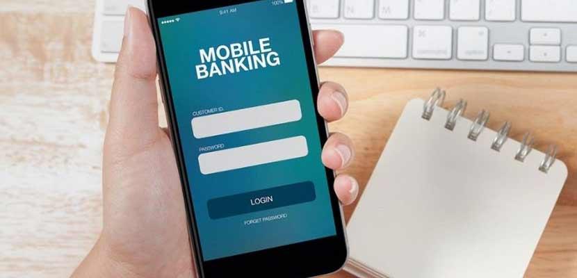 Syarat dan Ketentuan Registrasi BNI Mobile Banking