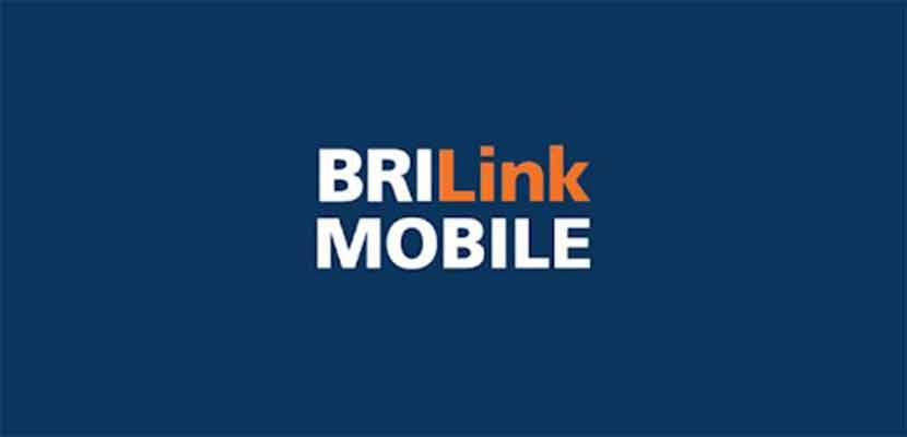 Syarat dan Ketentuan Registrasi BRILink Mobile