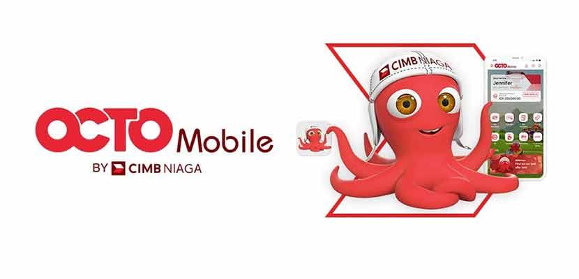 Syarat dan Ketentuan Registrasi OCTO Mobile