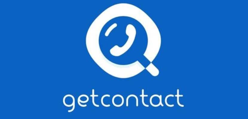 Apa Itu Get Contact