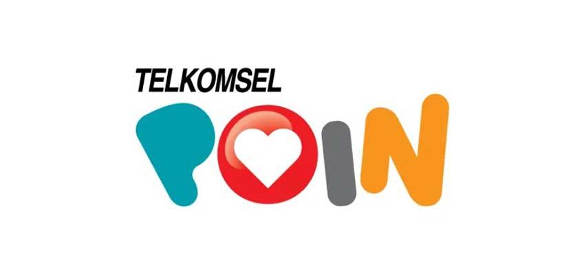 Apa Itu Poin Telkomsel
