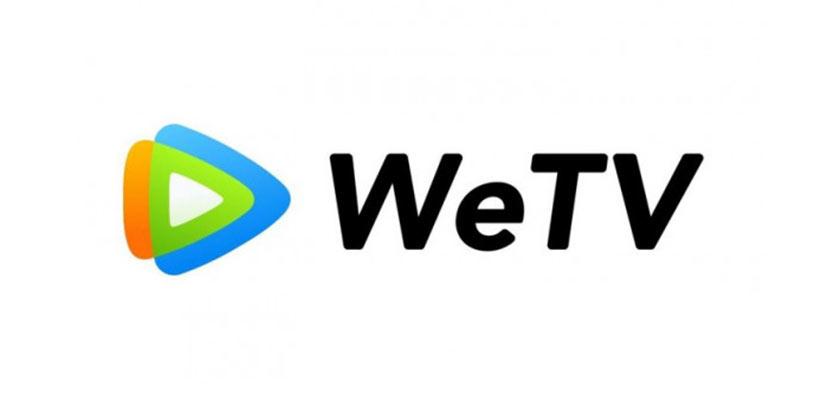 Apa Itu WeTV