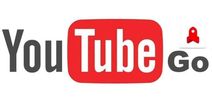 Apa Itu Youtube Go