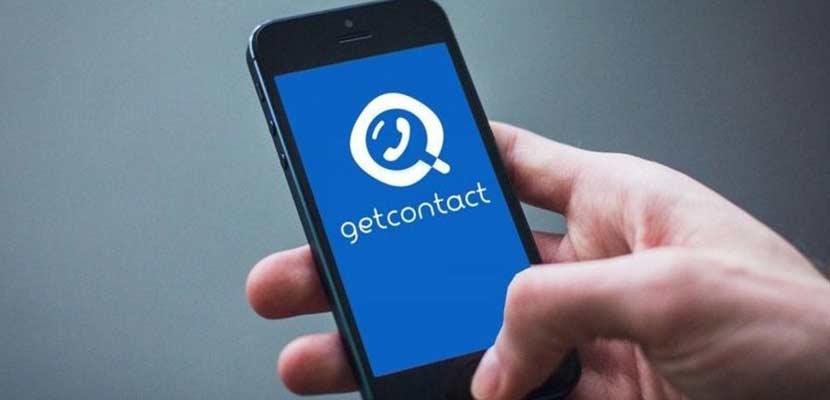 Begini Cara Berlangganan Get Contact di Smartphone 100 Gratis