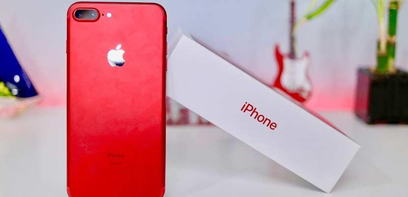 Cara Cek Garansi iPhone Terlengkap Beserta Jenis Asuransi