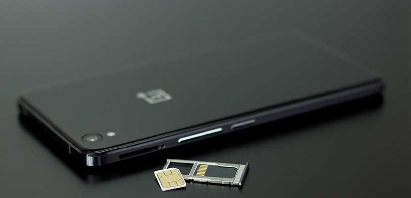 Cara Cek Identitas Kartu Indosat Terlengkap via PC Smartphone