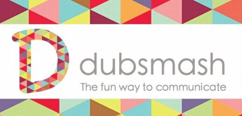 Dubsmash – Create Watch Videos