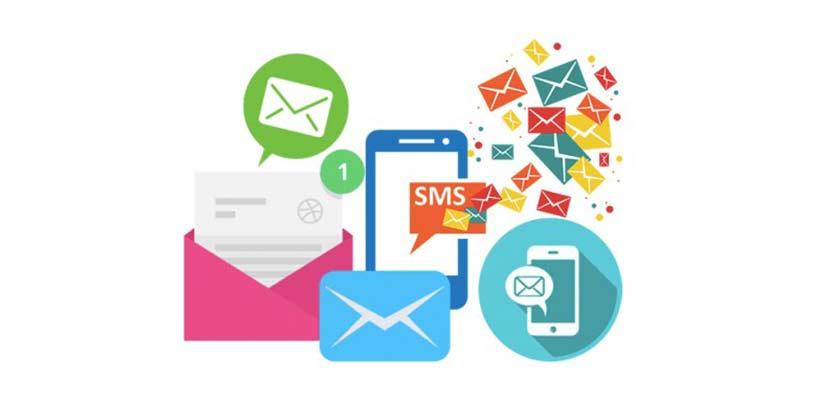 Ini Dia Cara Melihat SMS yang Sudah Dihapus Lewat Internet Paling Simpel Dijamin Berhasil