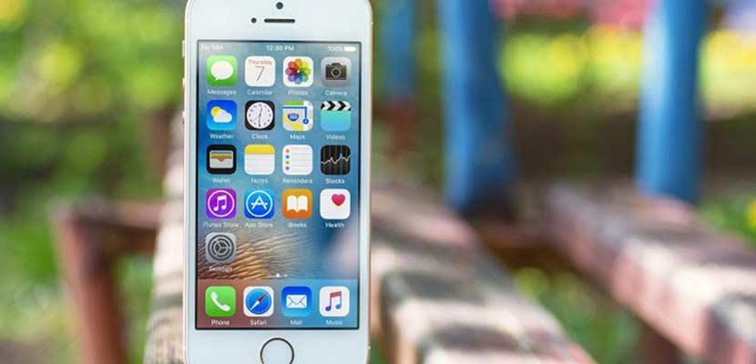 Manfaat Melakukan Cek Garansi iPhone