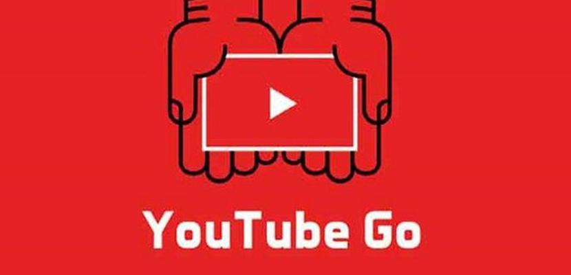 Manfaat Memiliki Aplikasi Youtube Go di Laptop PC