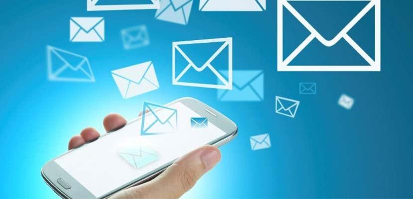 Manfaat Mengembalikan SMS yang Sudah Dihapus