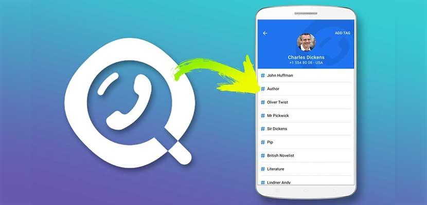 Manfaat Menjadi Pelanggan Get Contact