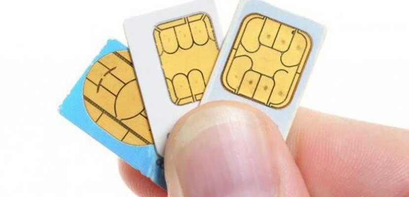 Manfaat Registrasi Nomor Indosat
