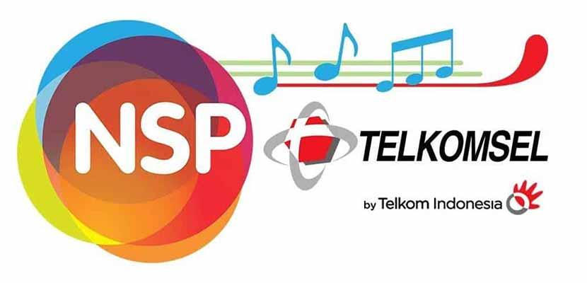 Apa Itu NSP Telkomsel