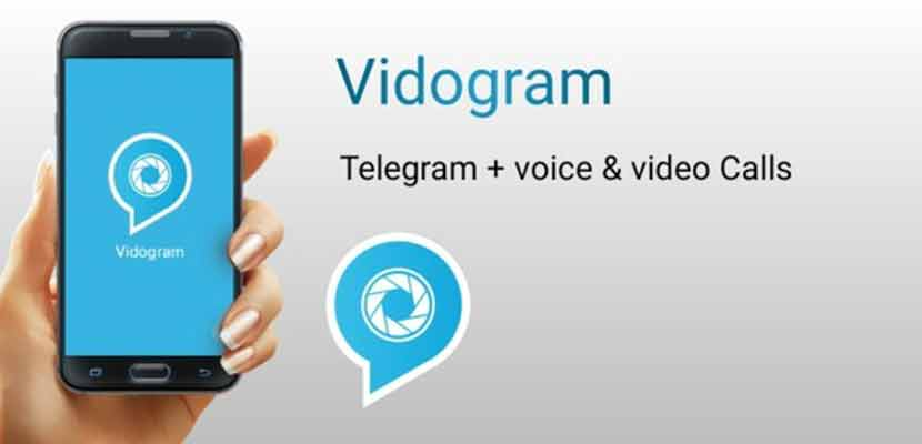 Apa Itu Vidogram