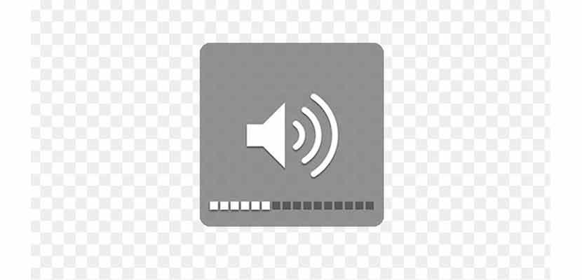 Lupa Meningkatkan Volume Speaker